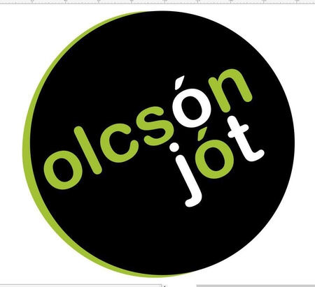 USB MIDI kábel USB MIDI adapter